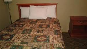 Classic Motel Classic Motel Picture Of Classic Inn Motel Alamogordo Tripadvisor
