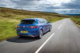 megane renault 2017 company car review first drive renault megane gt dci 165 edc