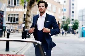wedding groom where to hire wedding suits for the groom style and the