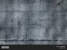 high resolution grey concrete wall texture background motif stock
