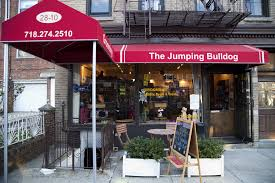 find a great pet store in new york city