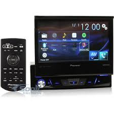 pioneer photo albums wholesale pioneer avh x7800bt single din bluetooth in dash dvd cd am fm car