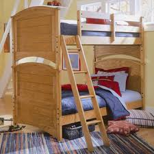 Hardwood Bunk Bed Wooden Bunk Beds Browse Read Reviews Discover Best Deals