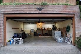 Cheap Man Cave Decorating Ideas Garage Man Cave Ideas On A Budget Unac Co