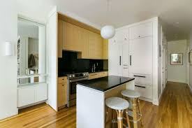 kitchen wall cabinets how high 7 wall kitchen cabinets an expanding trend sweeten