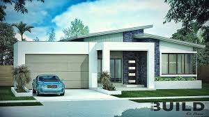 house plans 3 bedroom house plans ibuild kit homes