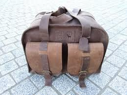 leather apparel leather apparel u2013 meet the moose inc