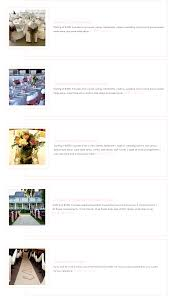 wedding arch rental jacksonville fl packages1 simply wedding rentals jacksonville fl