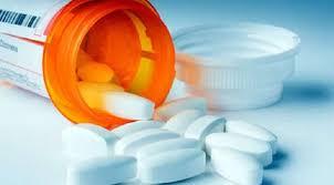Berapa Obat Arv Untuk Hiv berapa obat arv untuk hiv nama harga obat ambeien wasir uh manjur