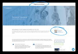 life insurance fast quote 4 ways insurance agencies use hello producer to build