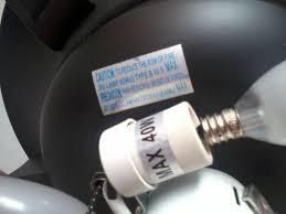 ceiling fan led light bulbs u2013 urbia me