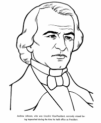presidents day printable coloring pages 40 best president u0027s day crafts images on pinterest presidents