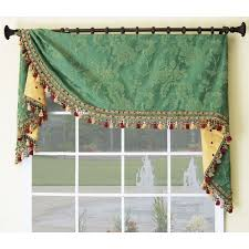 Valances Com 933 Best Drapery Curtains Toppers Images On Pinterest Curtains