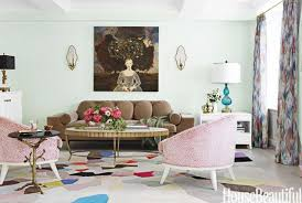 first look the top interior color trends of 2015 mydomaine