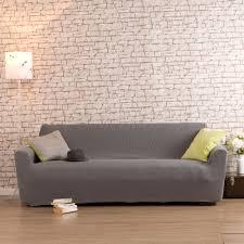 housse extensible pour fauteuil et canapé housse de canape 2 places maison design hosnya com