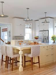 chaise haute pour ilot central cuisine chaise haute pour cuisine chaise pour ilot cuisine idées