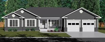 live oak manufactured homes chateau pictures to pin on pinterest