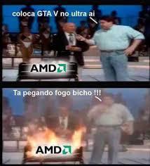 Amd Meme - porra amd meme by chucknoia memedroid
