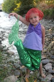 princess ariel halloween costume 19 best costumes images on pinterest costumes costumes