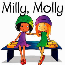 milly molly official channel youtube