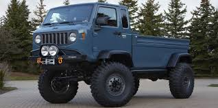jeep truck 2016 2017 jeep wrangler review top cars