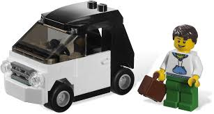 cars sally toy 2010 brickset lego set guide and database