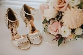 wedding shoes edmonton killam alberta wedding sherwood park photographerkristilee parish
