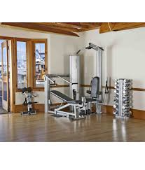 Home Gym by Vectra 1450 Home Gym