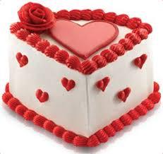 18 best cake images on pinterest baskin robbins birthday cakes