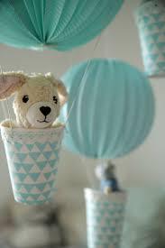 heißluftballon kinderzimmer heißluftballons für s kinderzimmer rooms room inspiration