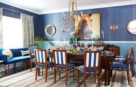 pictures of formal dining rooms casual formal dining room dining room decorating ideas