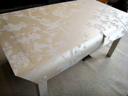 Glam Coffee Table by Ikea Goes Glam A Lack Hack Coffee Table Makeover Emmerson And