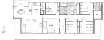 energy efficient homes floor plans most energy efficient home design home designs ideas