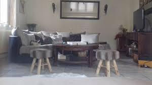 chambre d hote pontcharra une chambre cocooning rhône alpes 1613413 abritel