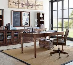 large home office printer s large home office suite pottery barn