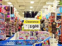 best black friday deals on toys top toys of 2016 is black friday the best time to buy cheapism