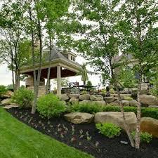 436 best beautiful yards images on pinterest yards
