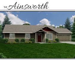 adair home plans adair homes vancouver wa land listing