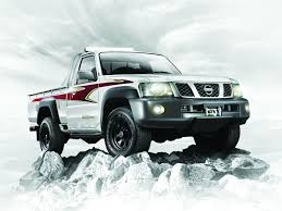 nissan patrol vtc 2016 planning for a new y61 gu swb and sell my old y60 gq advices