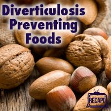dr oz diverticulosis causing foods diverticulitis pain u0026 prevention