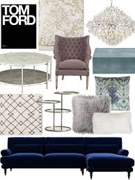 Z Gallerie Coffee Table by Create The Look Classic Glam Living Room Shopping Guide