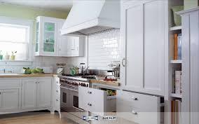 dream kitchens white cabinets incredible home design