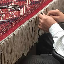 Wool Rug Cleaners Kansas City Rug Cleaning And Repair Oriental Rug Cleaning And