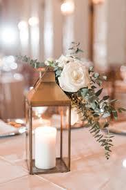 best 25 terrarium wedding centerpiece ideas on pinterest