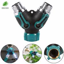 Kitchen Faucet Adapter For Garden Hose Popular Garden Hose Adapter Buy Cheap Garden Hose Adapter Lots