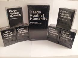 cards against humanity expansion cards against humanity au edition base all expansion 2buycardgames