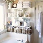 Ideas To Decorate A Bathroom Bathroom Bathroom Decorating Ideas Diy On A Budget Tiny Small
