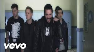 a day to remember all signs point to lauderdale youtube