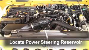 2007 jeep wrangler check engine light transmission fluid level check jeep wrangler 2007 2017 2008 jeep