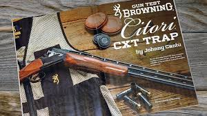 black friday guns 2017 browning north america